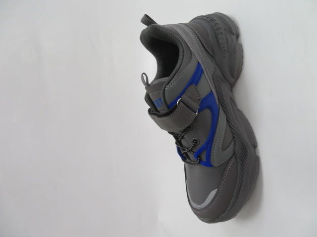 Buty Sportowe Dziecięce T9667B, 33-38 2
