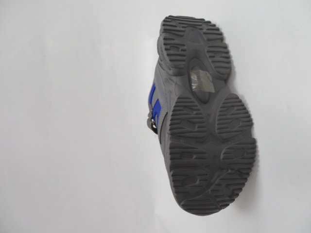 Buty Sportowe Dziecięce T9667B, 33-38 3