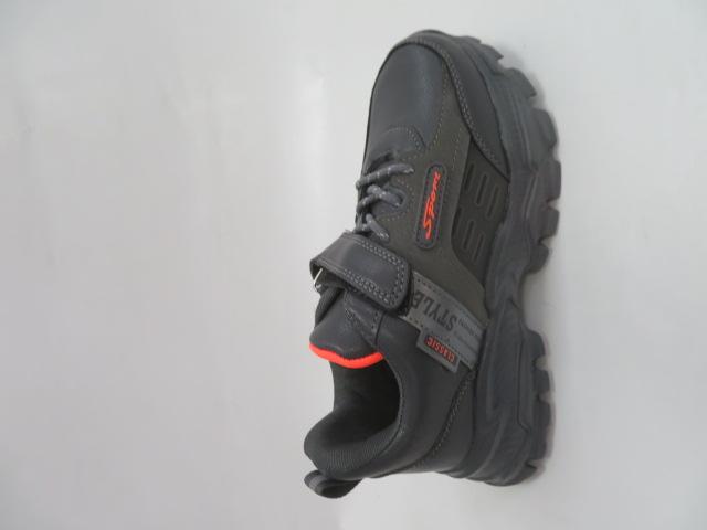 Buty Sportowe Dziecięce T9644H, 33-38