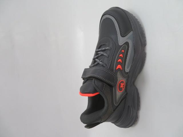 Buty Sportowe Dziecięce T9643H, 33-38