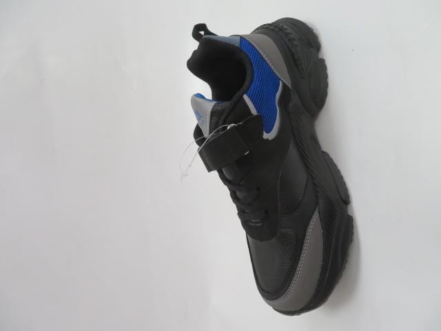 Buty Sportowe Dziecięce T9666C, 33-38 2