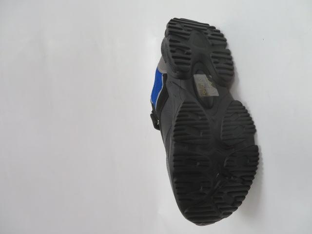 Buty Sportowe Dziecięce T9666C, 33-38 3