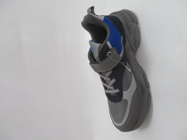 Buty Sportowe Dziecięce T9666B, 33-38 2