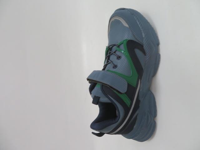 Buty Sportowe Dziecięce T9667A, 33-38