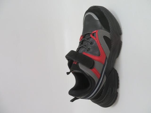 Buty Sportowe Dziecięce T9667C, 33-38