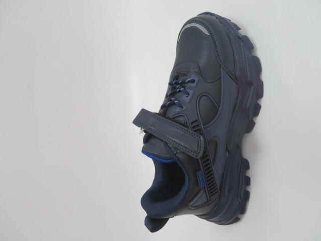Buty Sportowe Dziecięce T9646F, 33-38