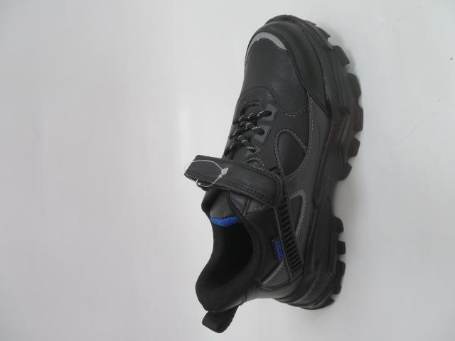 Buty Sportowe Dziecięce T9646E, 33-38