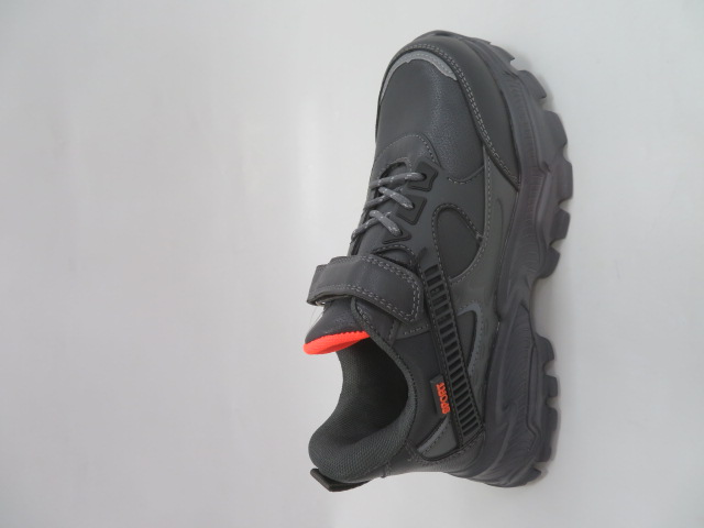 Buty Sportowe Dziecięce T9646H, 33-38