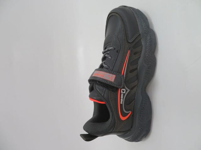 Buty Sportowe Dziecięce T9645H, 33-38