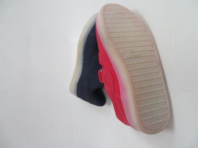 Buty Sportowe Dziecięce D505AM, Mix 2 color, 26-31