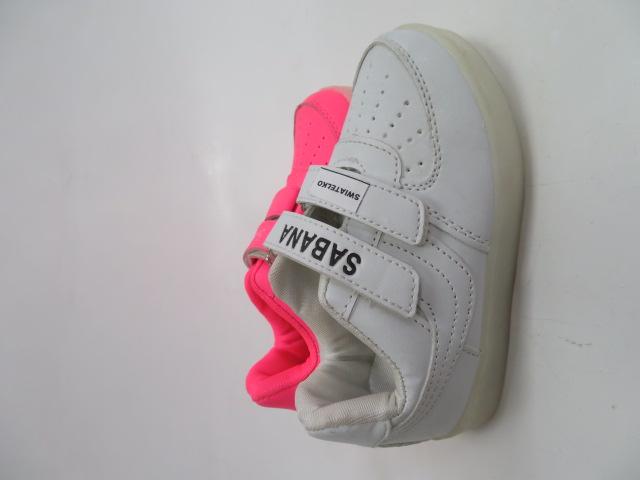 Buty Sportowe Dziecięce D505M, Mix 2 color, 26-31