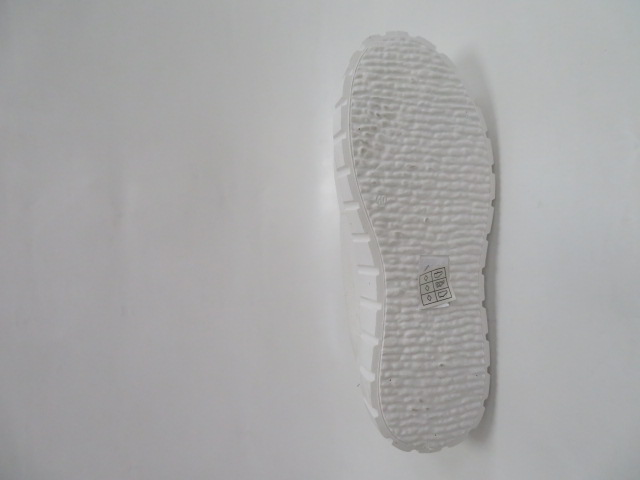 Trampki Damskie VL150, White, 36-41 3