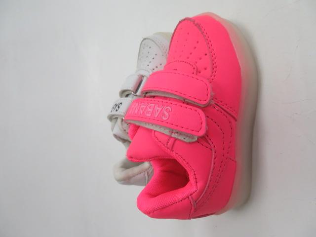 Buty Sportowe Dziecięce E505M, Mix 2 color , 21-26