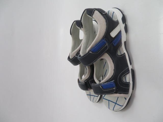 Sandały Dziecięce Z625, Mix color, 31-36