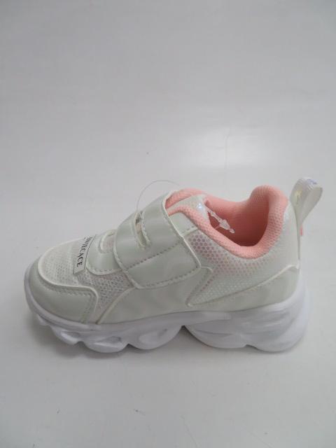 Buty Sportowe Dziecięce T7995 Y, 21-26 2
