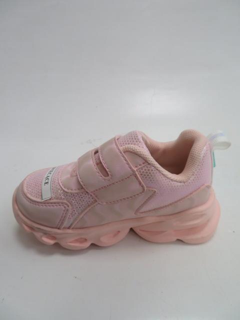 Buty Sportowe Dziecięce T7995 C, 21-26 2