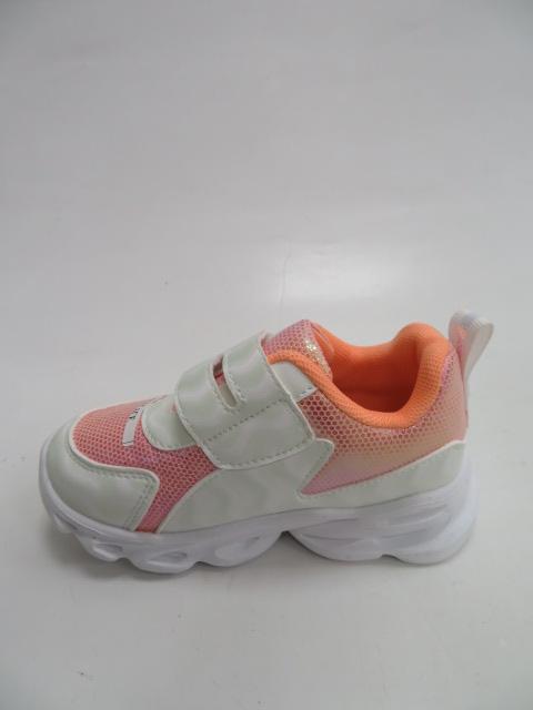 Buty Sportowe Dziecięce T7995 E, 21-26 2