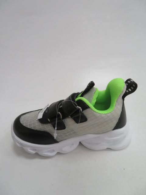 Buty Sportowe Dziecięce T7990 F, 21-26