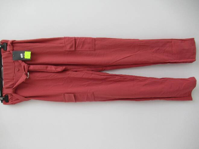 Leginsy Damskie F7289 MIX KOLOR S-XL