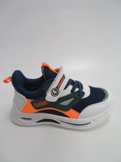 Buty Sportowe Dziecięce T9005 A , 27-32