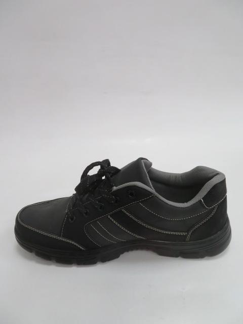 Buty Sportowe Męskie 701-13, 40-46