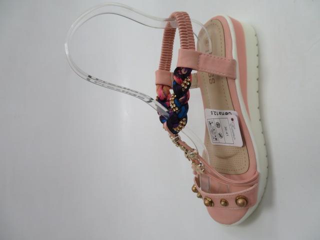 Sandały Damskie CZ015-2, 36-41