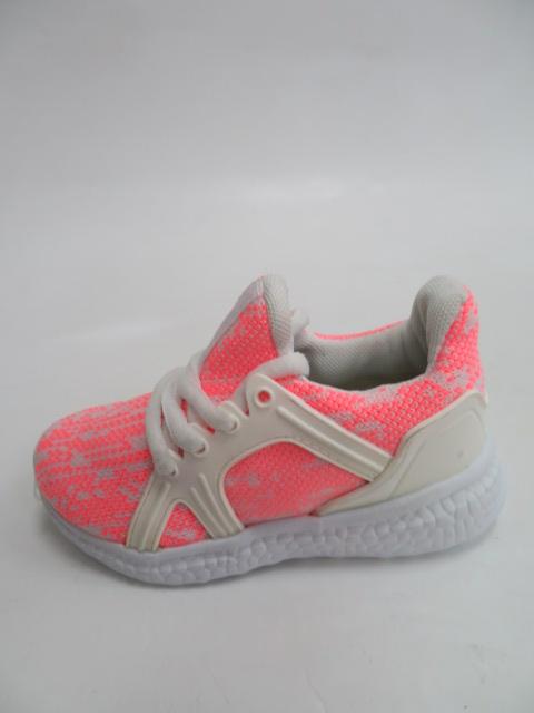 Buty Sportowe  Dziecięce 288, Fusahia, 25-30