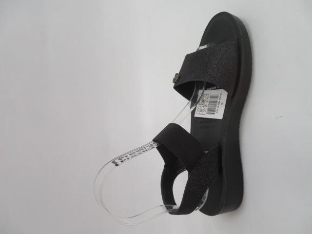 Sandały Damskie CZ118-1, 36-41
