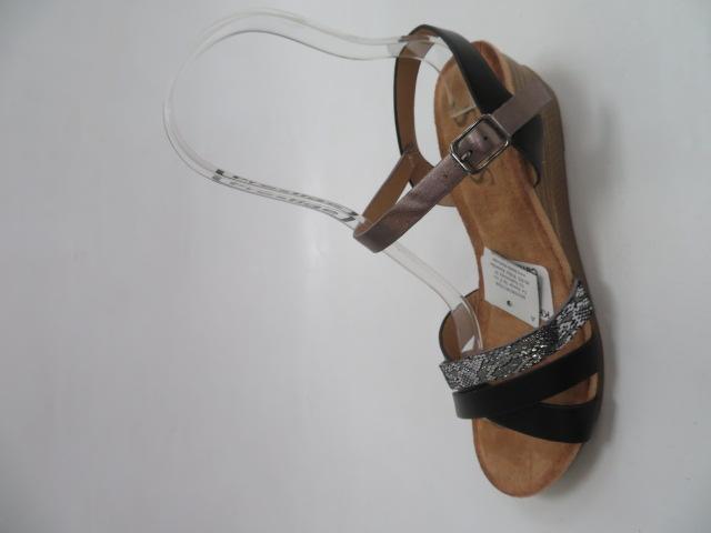 Sandały Damskie SK38-1, 36-41