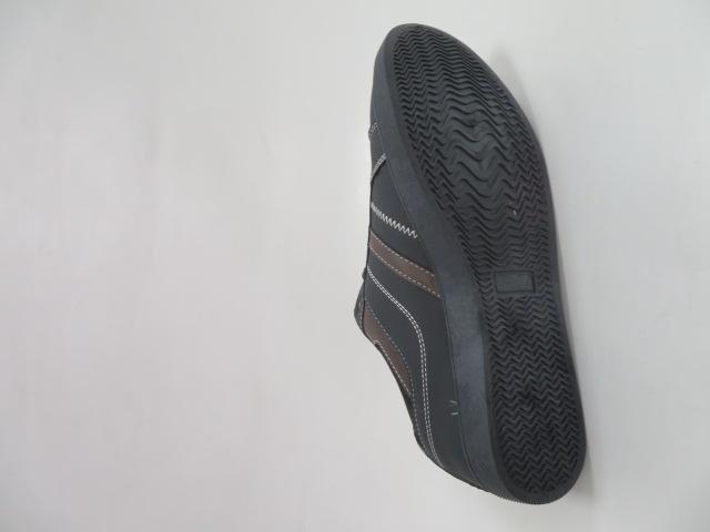 Buty Sportowe Męskie E2935-12, 41-46