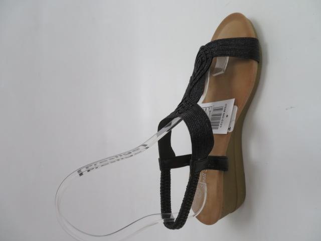 Sandały Damskie JS81-1, 36-41