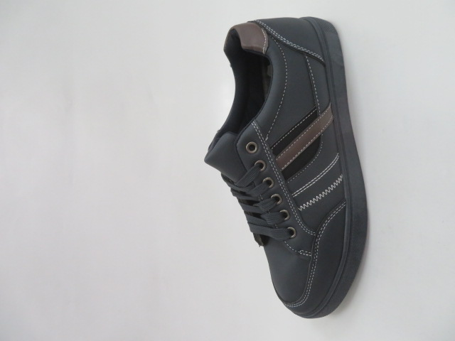 Buty Sportowe Męskie E2889-12, 41-46