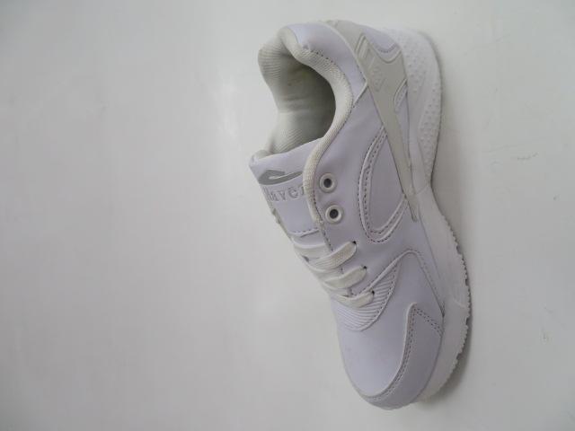 Buty Sportowe Dziecięce LD34C-7 , 31-36