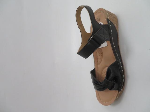 Sandały Damskie E0111-1, 36-41
