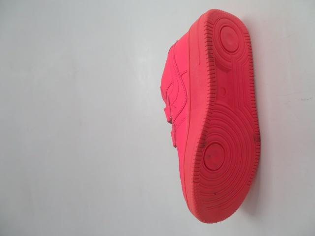 Buty Sportowe Dziecięce C304A-3 , 31-36