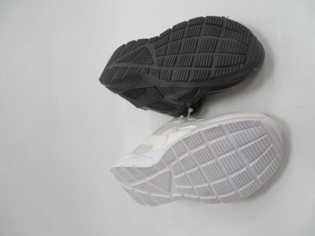 Buty Sportowe Dziecięce LD34C-1, Mix 2 color , 31-36
