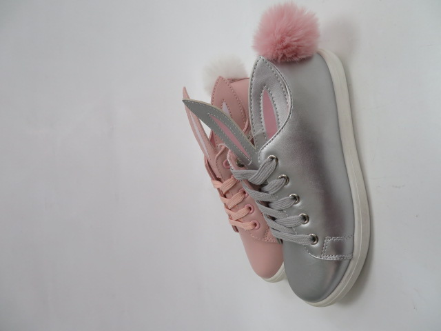 Buty Sportowe Dziecięce R411C, Mix 2 color , 31-36