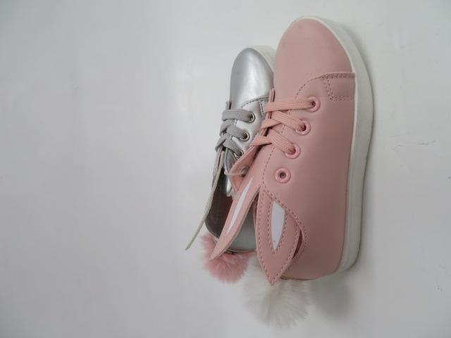 Buty Sportowe Dziecięce R411D, Mix 2 color, 25-30