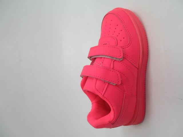 Buty Sportowe Dziecięce D304A-3, 25-30