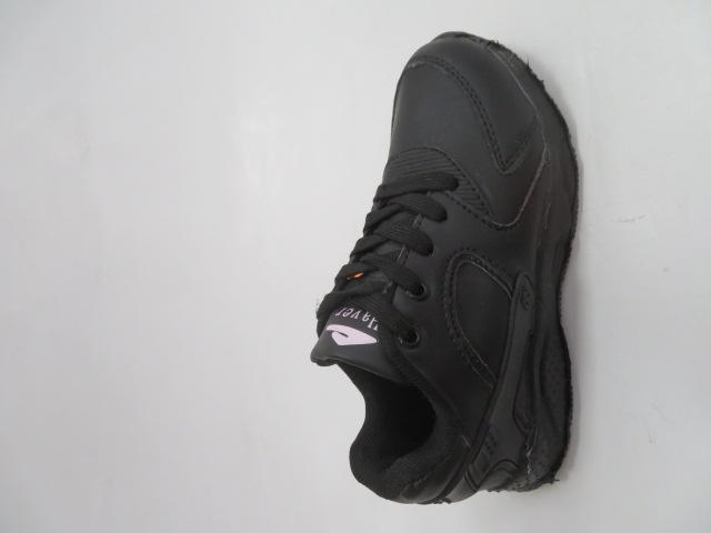 Buty Sportowe Dziecięce LD34C-6, 31-36