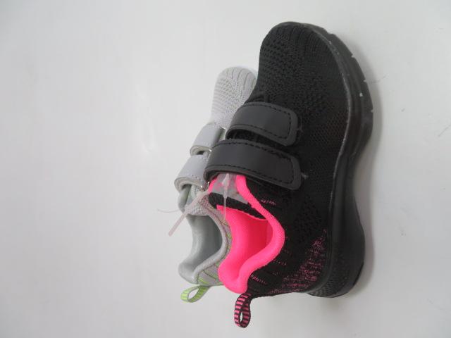 Buty Sportowe Dziecięce 2225-22 , 25-30
