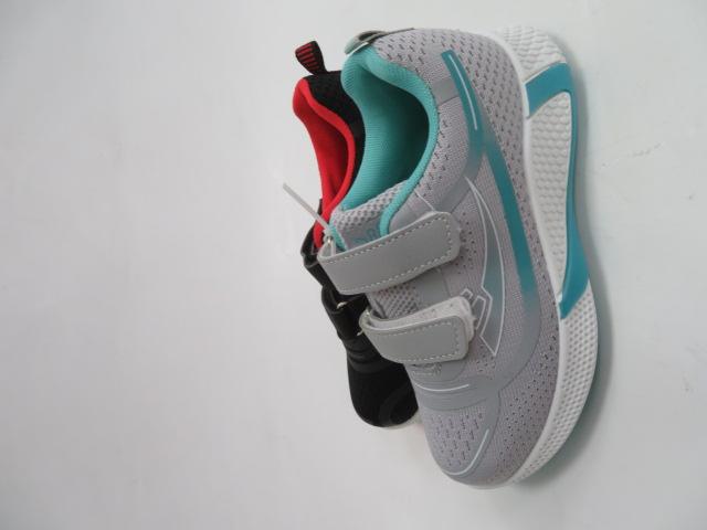 Buty Sportowe Dziecięce 2219-22 , 25-30