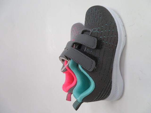 Buty Sportowe Dziecięce 2220-22 , 25-30