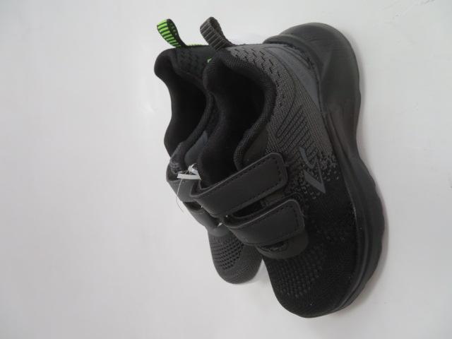 Buty Sportowe Dziecięce 2220-22, Mix color , 25-30