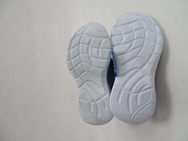 Buty Sportowe Dziecięce 2226-22, Mix color , 25-30