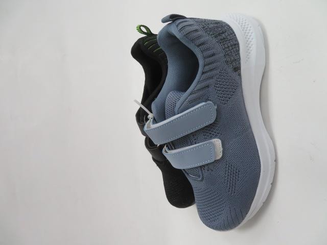 Buty Sportowe Dziecięce 4114-22, Mix color , 31-36
