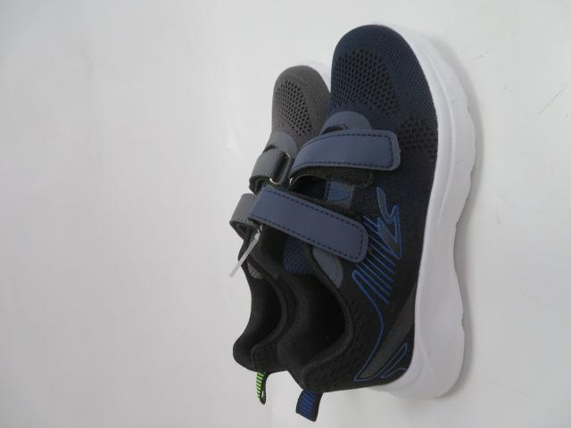 Buty Sportowe Dziecięce 4109-22, Mix color , 31-36