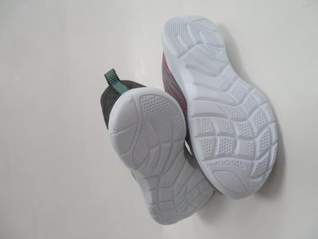 Buty Sportowe Dziecięce 4108-22, Mix color , 31-36