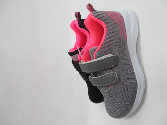 Buty Sportowe Dziecięce 4113-22, Mix color, 31-36