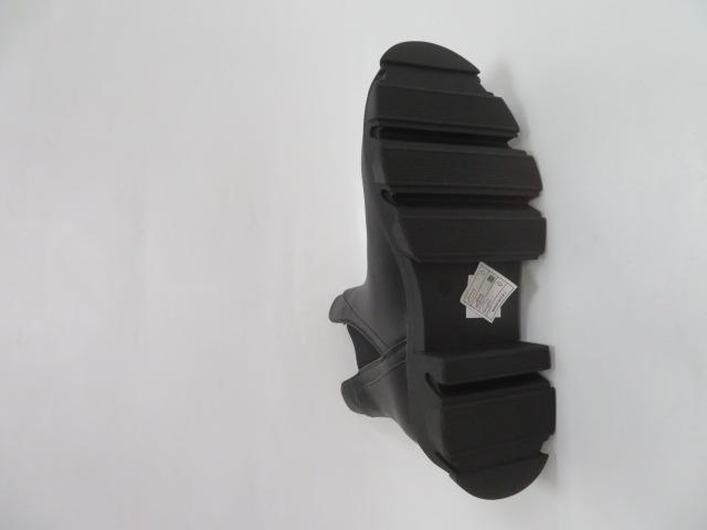 Botki Damskie NC1202, Black, 36-41 2